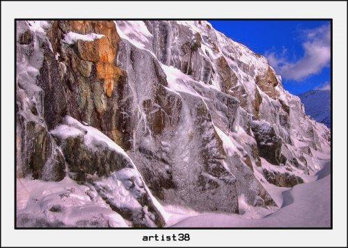 Photographe - artist38 - photo 13