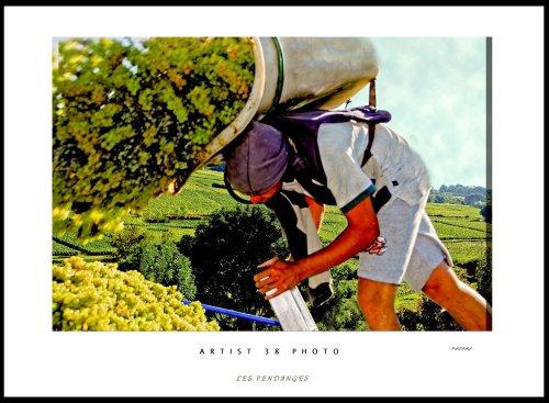 Photographe - artist38 - photo 12