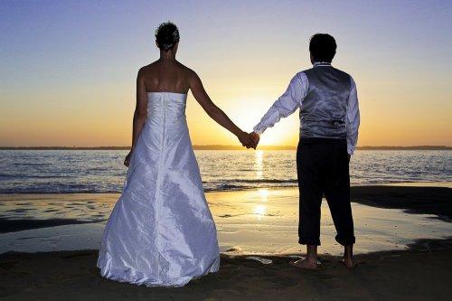 Photographe mariage - Marcel Marques - photo 49