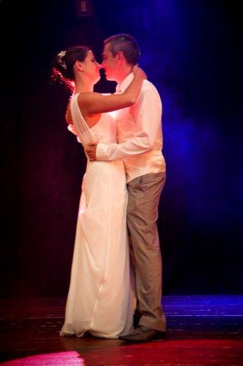 Photographe mariage - Marcel Marques - photo 47