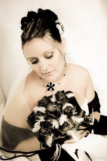 Photographe mariage - Marcel Marques - photo 28