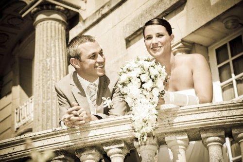 Photographe mariage - Marcel Marques - photo 41