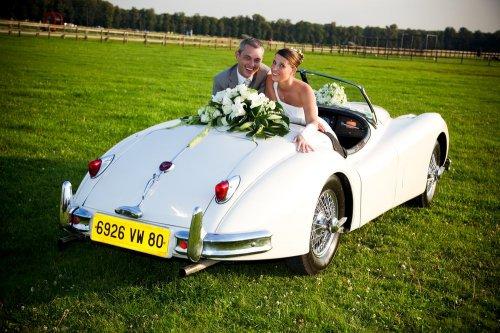 Photographe mariage - Marcel Marques - photo 45