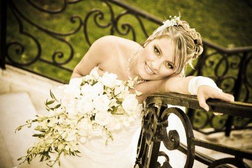 Photographe mariage - Marcel Marques - photo 35