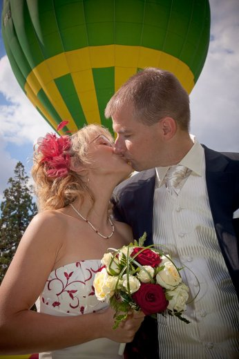 Photographe mariage - Marcel Marques - photo 38
