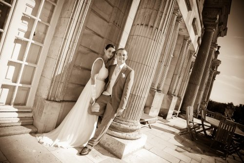 Photographe mariage - Marcel Marques - photo 42