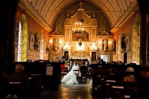 Photographe mariage - Marcel Marques - photo 19