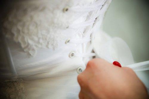 Photographe mariage - Marcel Marques - photo 23