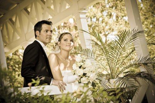 Photographe mariage - Marcel Marques - photo 34