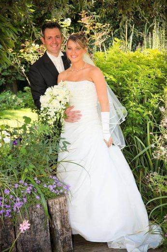 Photographe mariage - Marcel Marques - photo 33