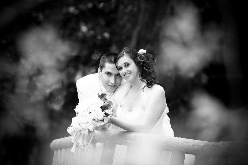 Photographe mariage - Marcel Marques - photo 27
