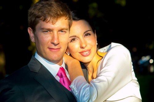 Photographe mariage - Marcel Marques - photo 20