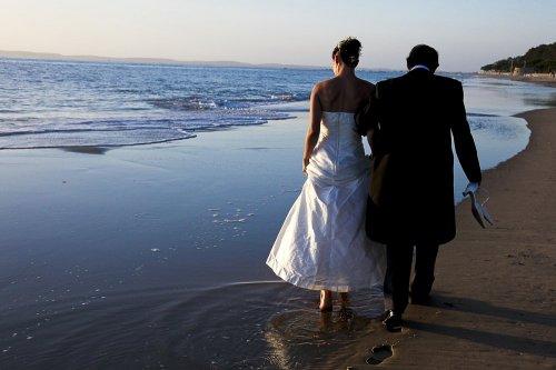 Photographe mariage - Marcel Marques - photo 48