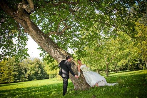 Photographe mariage - Marcel Marques - photo 36