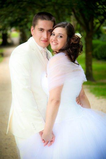 Photographe mariage - Marcel Marques - photo 25