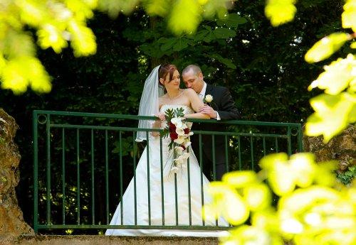 Photographe mariage - Marcel Marques - photo 18