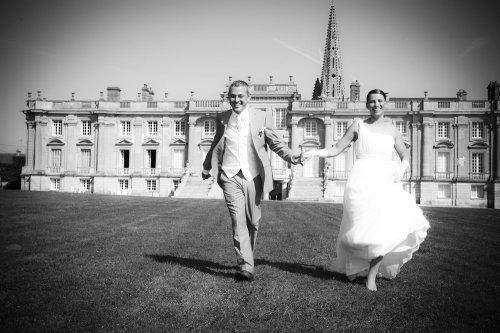 Photographe mariage - Marcel Marques - photo 43