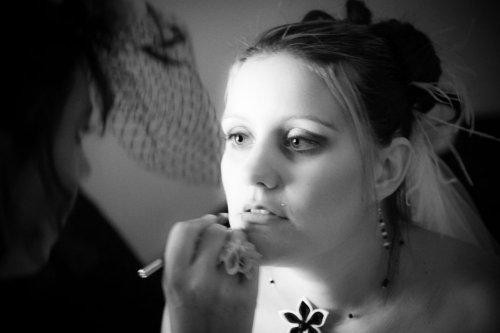 Photographe mariage - Marcel Marques - photo 29
