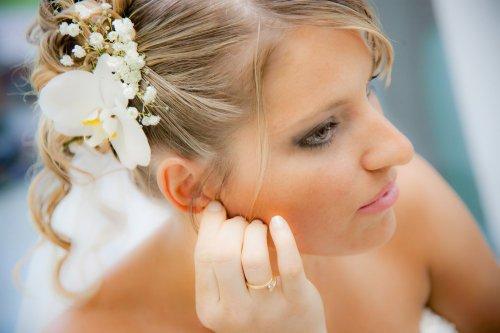 Photographe mariage - Marcel Marques - photo 32