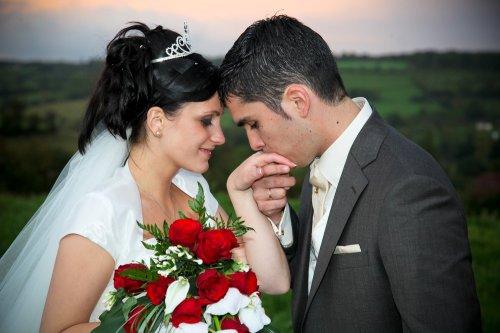 Photographe mariage - Marcel Marques - photo 21