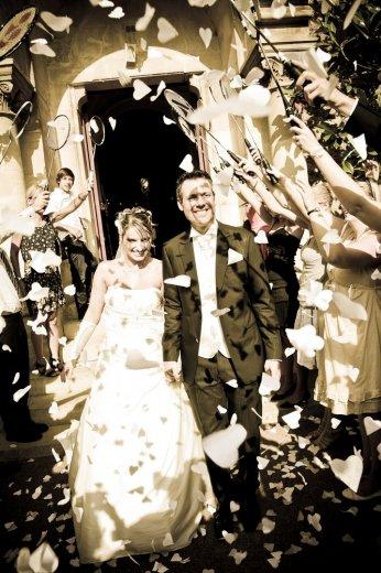 Photographe mariage - Marcel Marques - photo 37