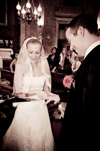 Photographe mariage - Marcel Marques - photo 4