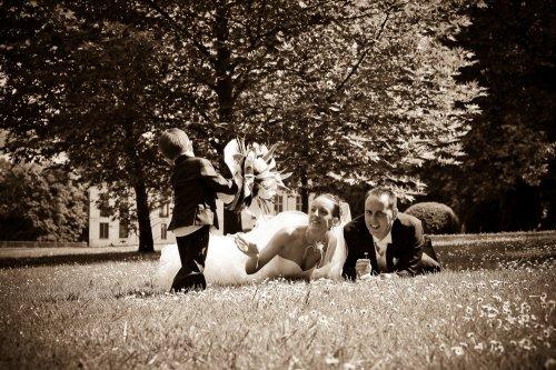 Photographe mariage - Marcel Marques - photo 39