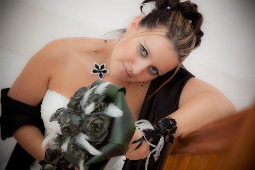 Photographe mariage - Marcel Marques - photo 24
