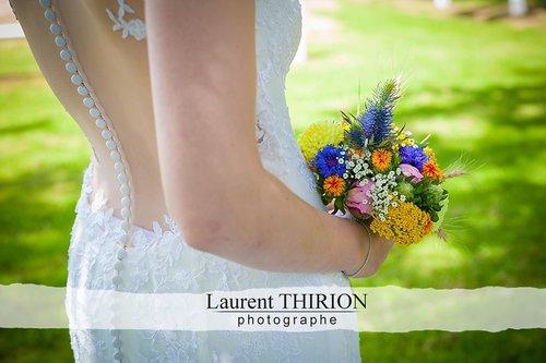 Photographe mariage - Studio Althyc photographie - photo 7