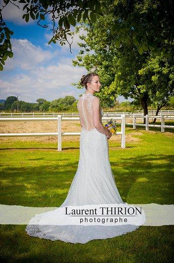 Photographe mariage - Studio Althyc photographie - photo 6