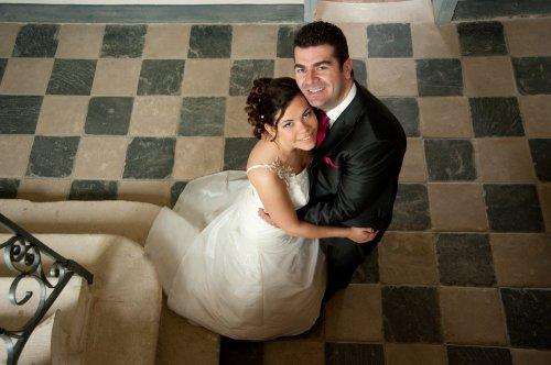 Photographe mariage - Imaginaire Photographie - photo 55