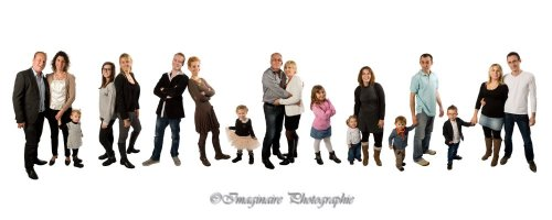 Photographe mariage - Imaginaire Photographie - photo 44