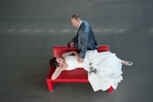 Photographe mariage - Imaginaire Photographie - photo 39