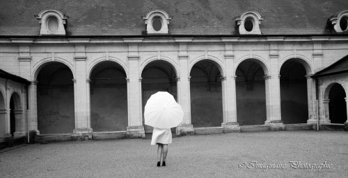 Photographe mariage - Imaginaire Photographie - photo 48