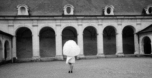 Photographe mariage - Imaginaire Photographie - photo 48