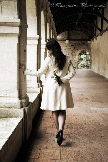 Photographe mariage - Imaginaire Photographie - photo 38