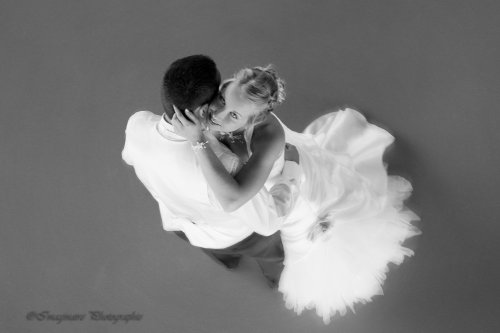Photographe mariage - Imaginaire Photographie - photo 53
