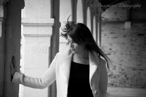 Photographe mariage - Imaginaire Photographie - photo 47