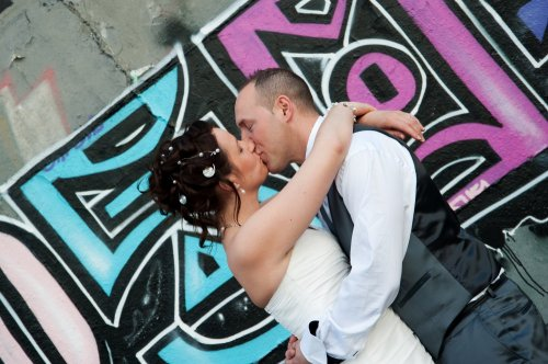 Photographe mariage - Imaginaire Photographie - photo 54