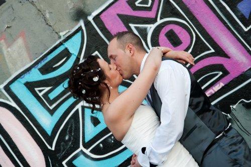 Photographe mariage - Imaginaire Photographie - photo 54