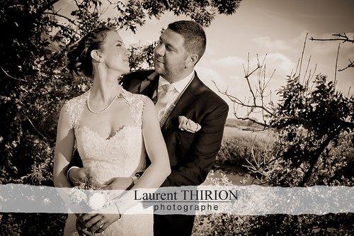 Photographe mariage - Studio Althyc photographie - photo 15