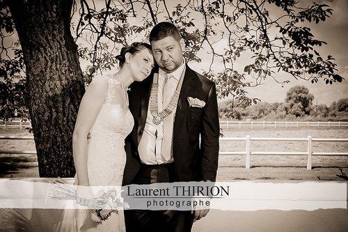 Photographe mariage - Studio Althyc photographie - photo 16