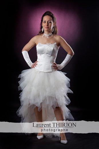 Photographe mariage - Studio Althyc photographie - photo 13