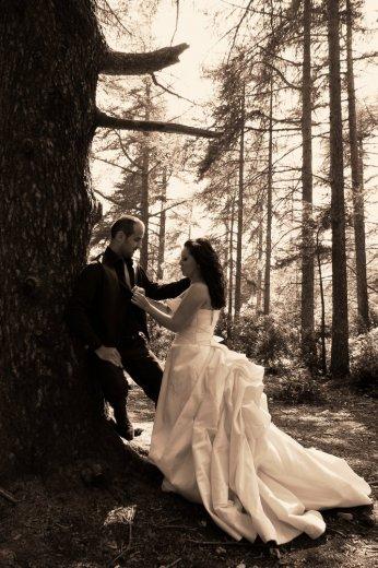 Photographe mariage - Tapatouvus Michèle et Serge Te - photo 17