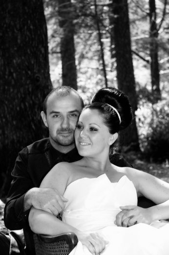 Photographe mariage - Tapatouvus Michèle et Serge Te - photo 16