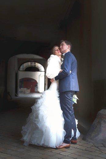 Photographe mariage - DAVID PHOTOGRAPHIES - photo 6