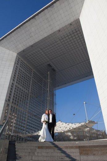 Photographe mariage - jean claude morel - photo 90