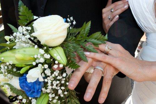 Photographe mariage - jean claude morel - photo 78
