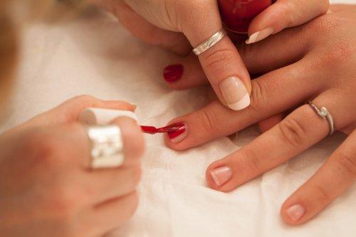 Photographe mariage - jean claude morel - photo 30
