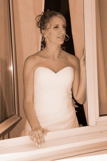 Photographe mariage - jean claude morel - photo 7